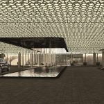 The-Canopy-Shopping-Mall