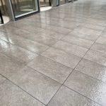 Houston-area-pubblica-pietra-sinterizzata-Super-Hard-Keramik-3-cm-Pietra-Ombra-40x80-cm2