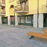Piazza-pubblica-pavimentazione-in-pietra-sinterizzata-Super-Hard-Keramik-3-cm-Pietra-Grigioni-e-Pietra-Grey