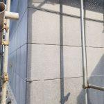 Lastre in pietra sinterizzata L'ALTRA PIETRA Colosseo Quarzite Svedese in 2 cm di spessore per facciata ventilata a Seoul, centro religioso