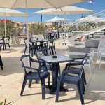 Hotel-Capri-pavimentazione-in-pietra-sinterizzata-Monviso-Fossil