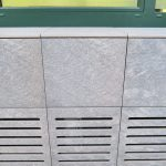 Rivestimento-in-pietra-sinterizzata-uffici-servizi-di-sicurezza-Monza-Brianza2