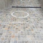 Comun-Nuovo--Cortile-e-ingresso-garage-Cubetto3