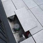Terrazza-New-York-City-pietra-sinterizzata-Blustone-Grey-SUPER-HARD-KERAMIK-3-CM_2