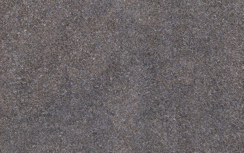 Pietra sinterizzata L'Altra Pietra Colosseo Basalt Grau