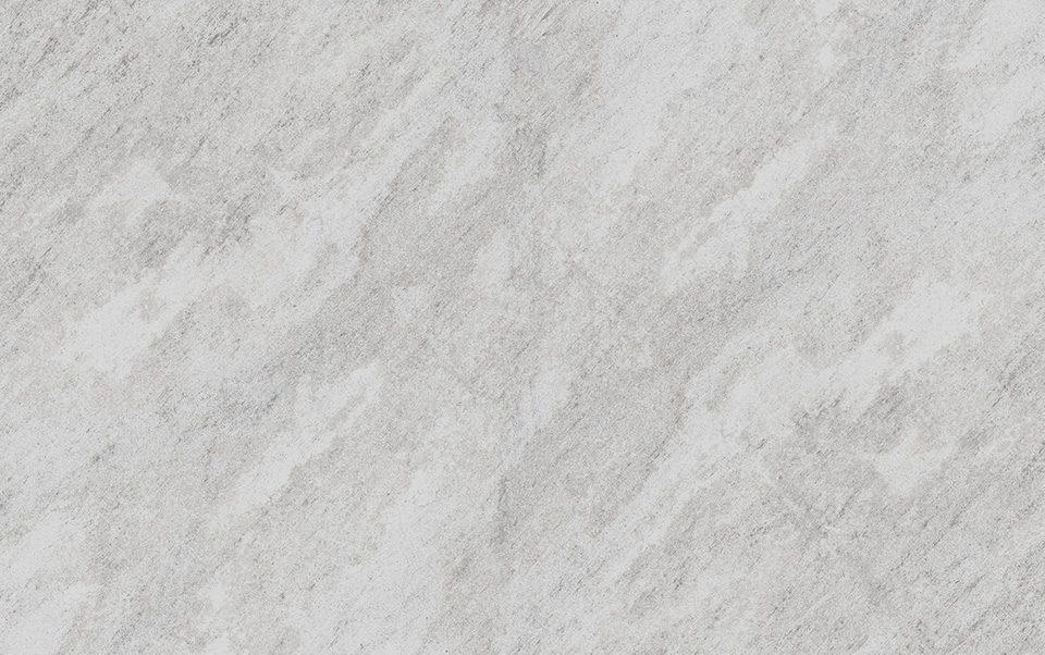 Pietra sinterizzata L'Altra Pietra Colosseo Quarzite White