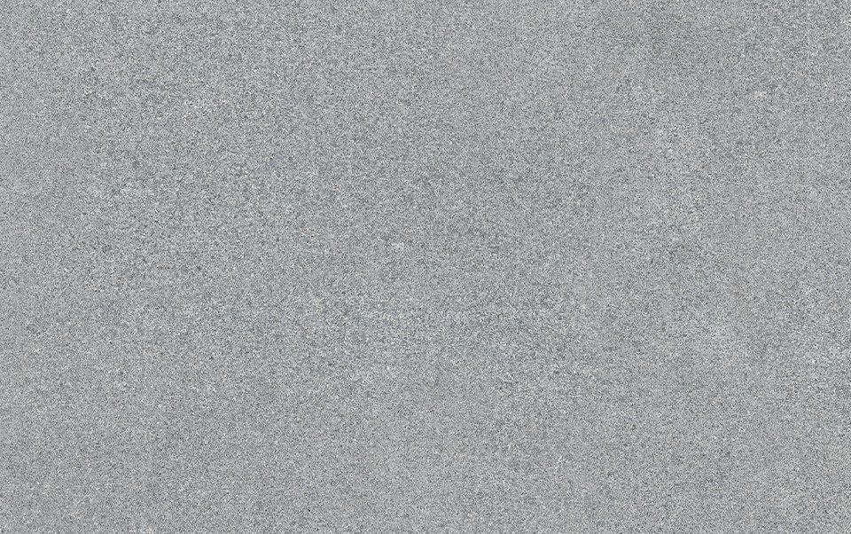 FORTEZZA_DIORITEPietra sinterizzata L'Altra Pietra Fortezza Diorite