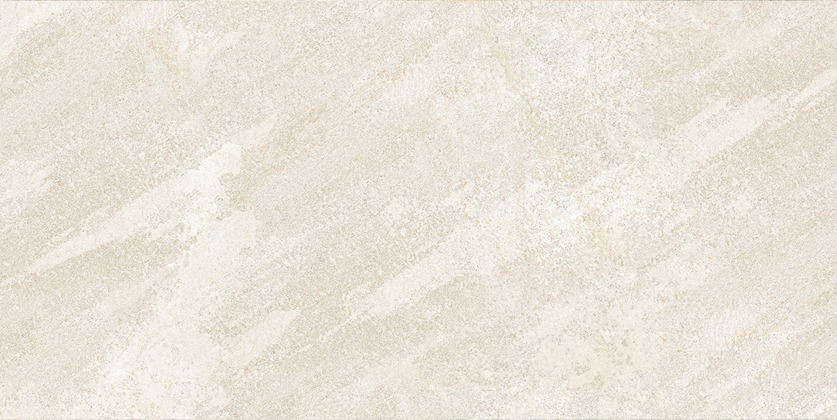 Pietra sinterizzata L'Altra Pietra Torre Bianca