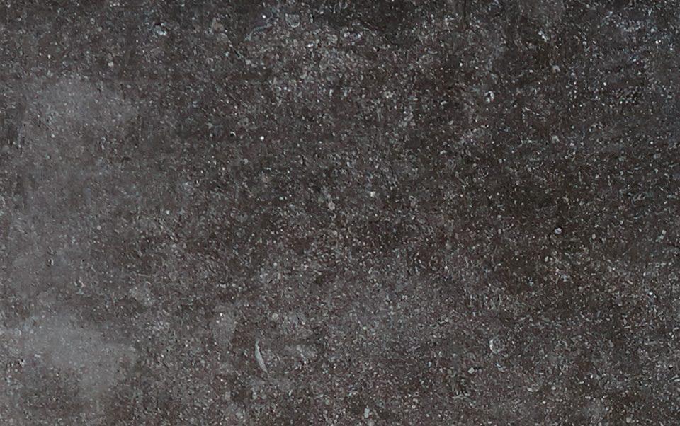Pietra sinterizzata L'Altra Pietra Duomo Bluestone Noir