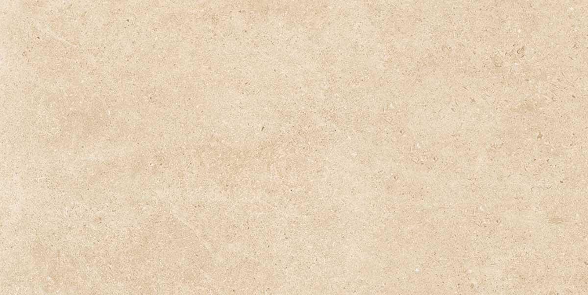 Pavimentazione in pietra sinterizzata Duomo Sabbia