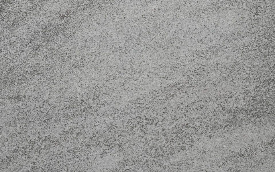 Pietra sinterizzata L'Altra Pietra Castello Grey