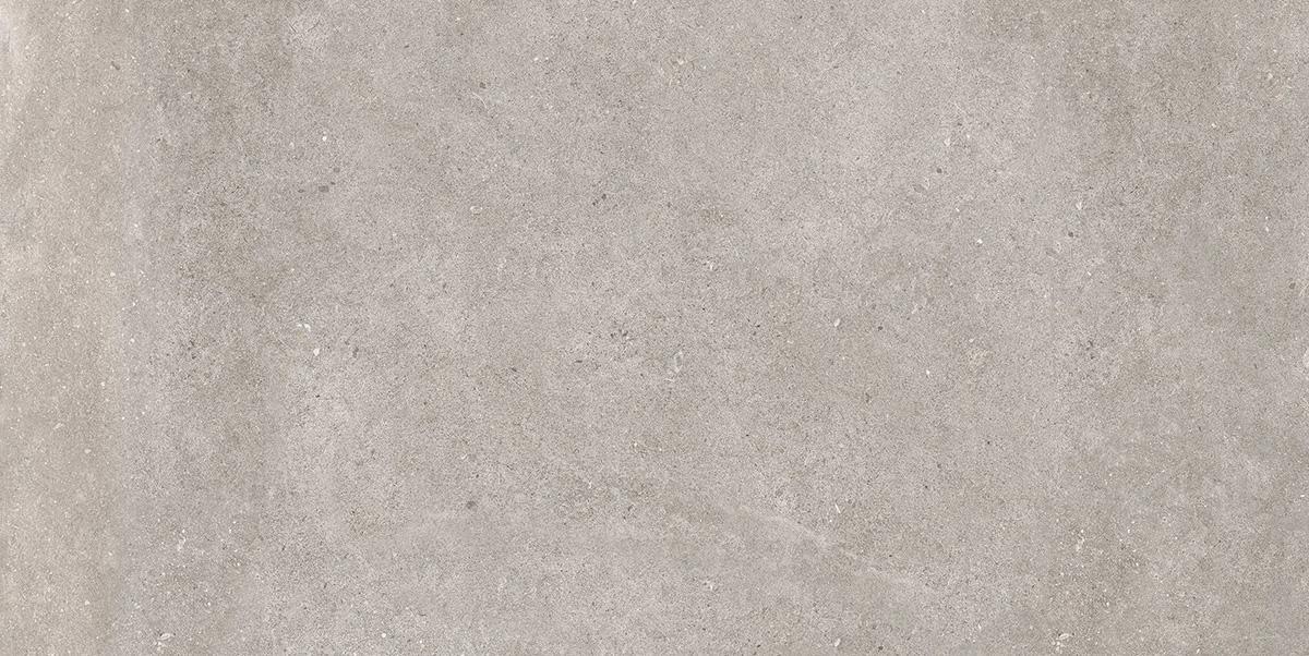 Pietra sinterizzata L'Altra Pietra Cattedrale Grey