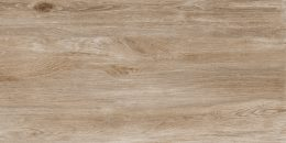 <b>OUTDOOR WOOD 2CM</b> FORESTA CHIARO