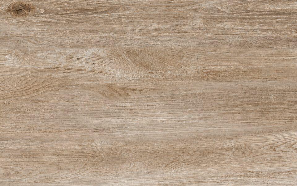 Outdoor Wood 2 cm Foresta Chiaro Pietra sinterizzata