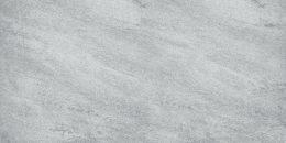 <b>HARDSCAPE PORCELAIN</b> MODENA GREY