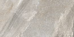 <b>HARDSCAPE PORCELAIN</b> ETNA LIGHT GREY
