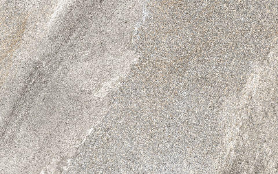 Pietra sinterizzata Hardscape Porcelain Etna Light Grey