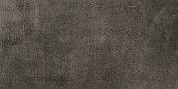 <b>HARDSCAPE PORCELAIN</b> CEMENTO BLACK