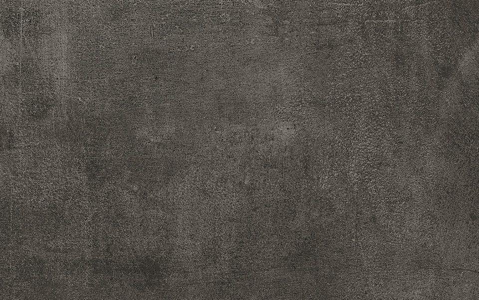 Pietra sinterizzata Hardscape Porcelain Cemento Black