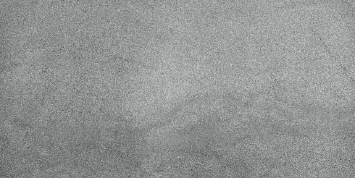 Pietra sinterizzata Hardscape Porcelain Monviso Grey