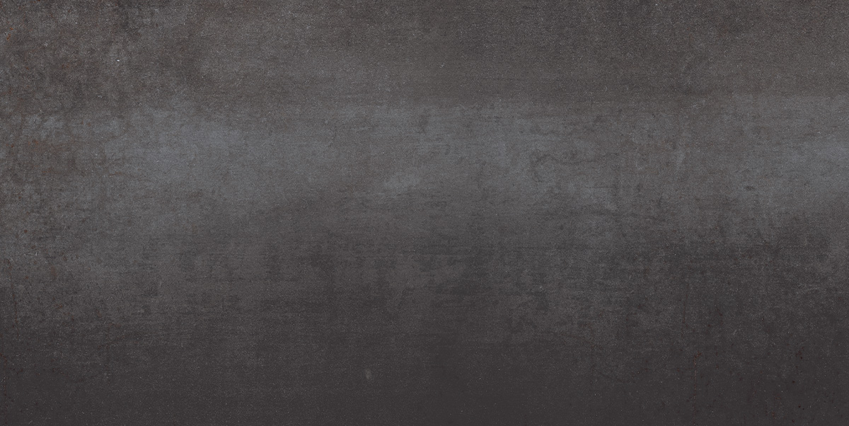 Pietra sinterizzata Hardscape Porcelain Metallico Black
