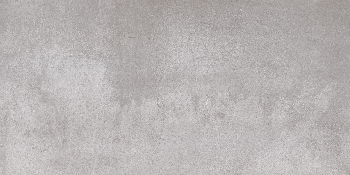Pietra sinterizzata Hardscape Porcelain Metallico London Grey