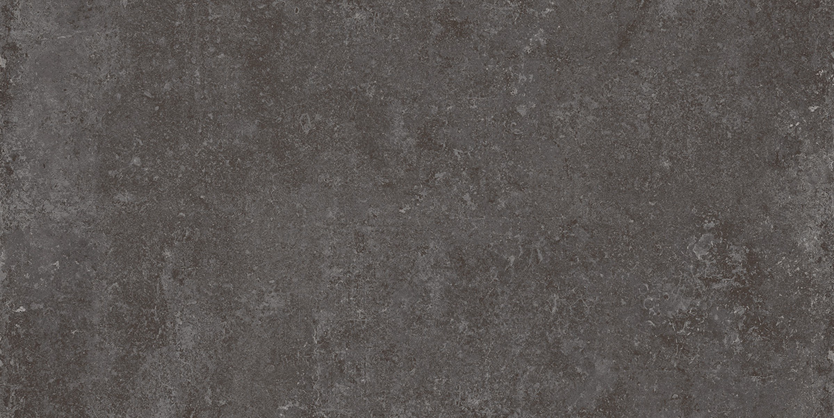 Pietra sinterizzata Hardscape Porcelain Tegel Black