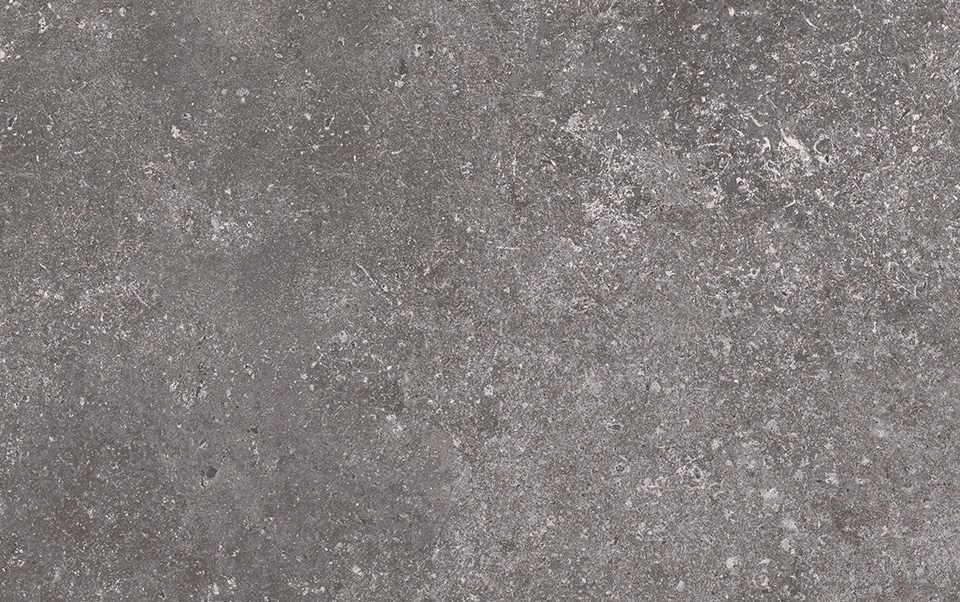 Pietra sinterizzata Hardscape Porcelain Tegel Moon