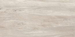 <b>OUTDOOR WOOD 2CM</b> FORESTA GRIGIO