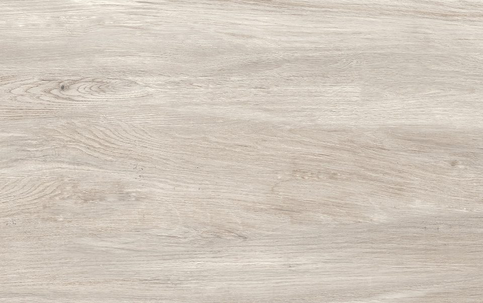 Pietra sinterizzata Outdoor Wood 2 cm Foresta Grigio