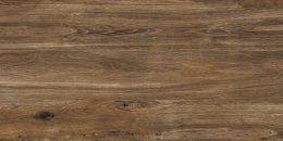 <b>OUTDOOR WOOD 2CM</b> FORESTA SCURO