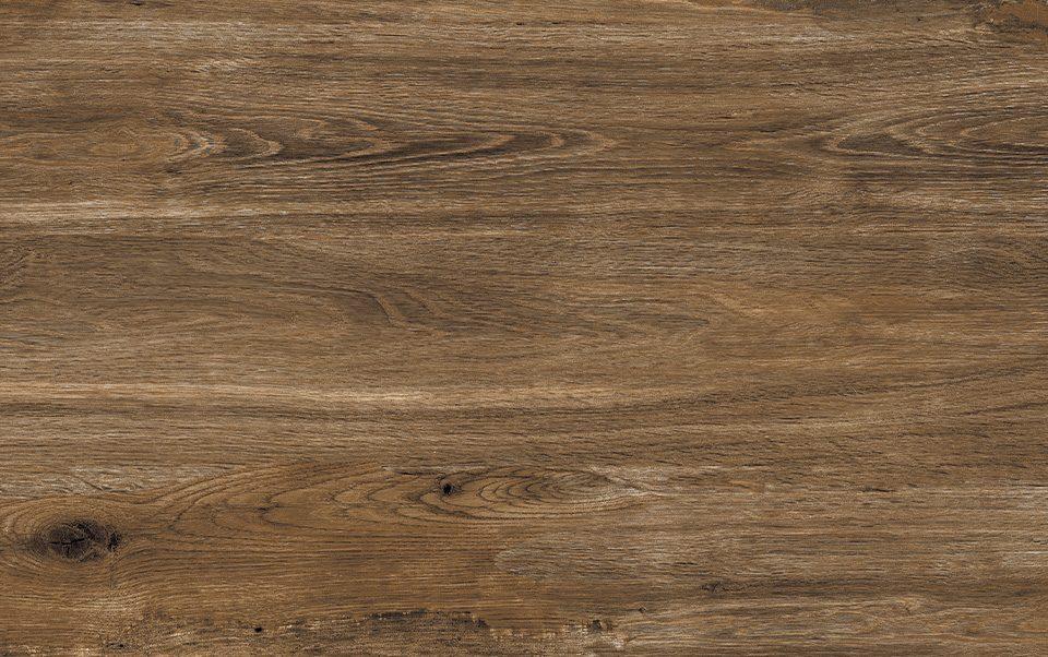 Pietra sinterizzata Outdoor Wood 2 cm Foresta Scuro