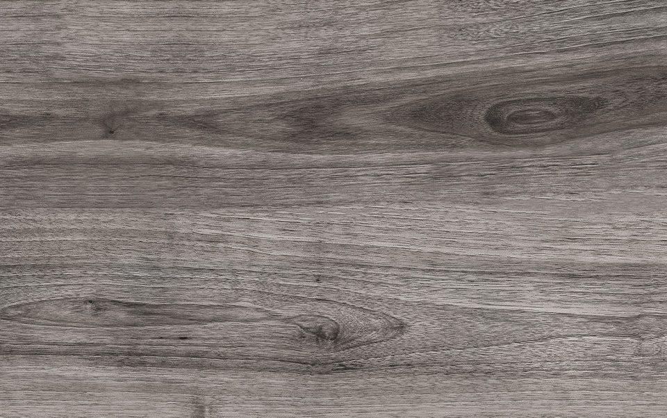 Pietra sinterizzata Outdoor Wood 2 cm Harena Holz Grigio