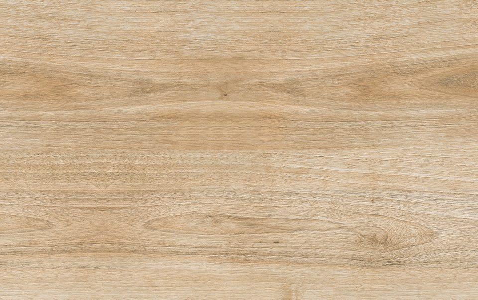 Pietra sinterizzata Outdoor Wood 2 cm Harena Holz Noce