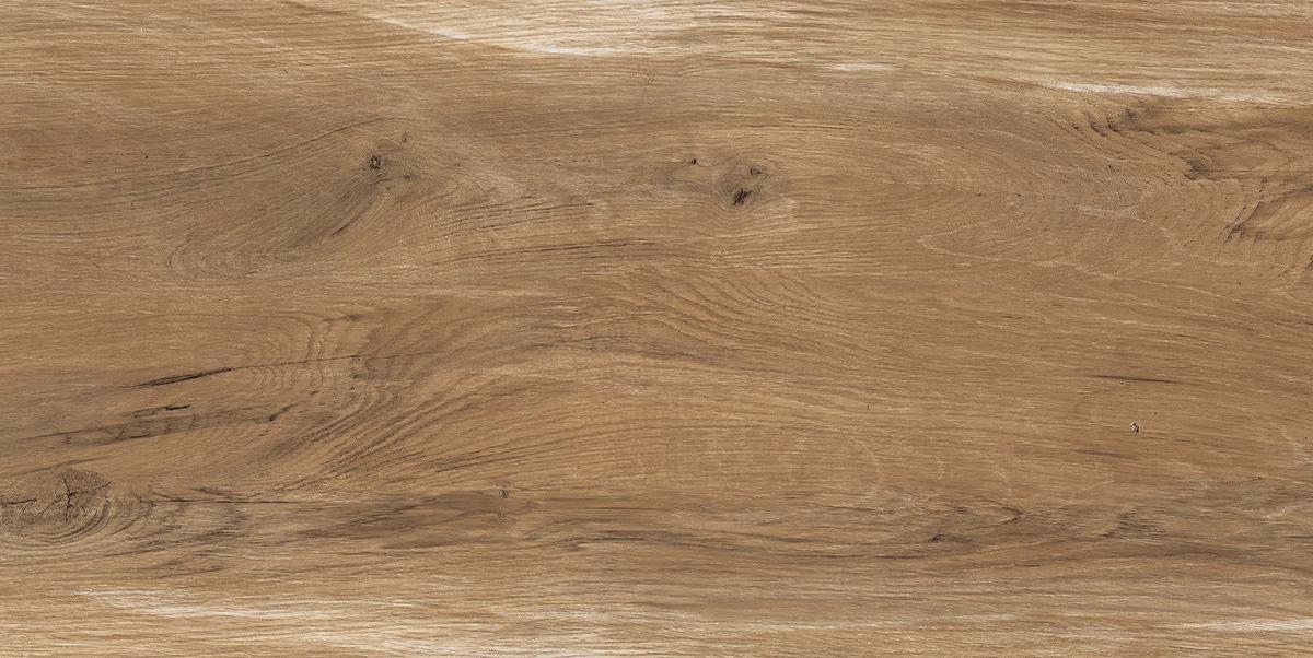 Pietra sinterizzata Outdoor Wood 2 cm Selva Amazzonia
