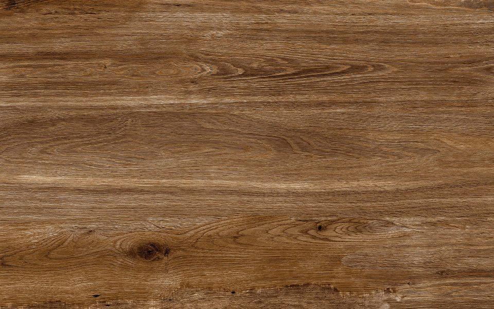 Pietra sinterizzata Outdoor Wood 2 cm Selva Borneo
