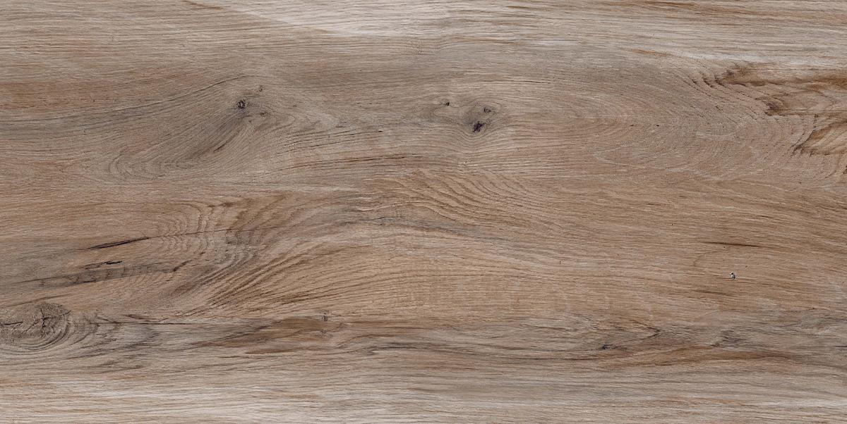 Pietra sinterizzata Outdoor Wood 2 cm Selva Tongass