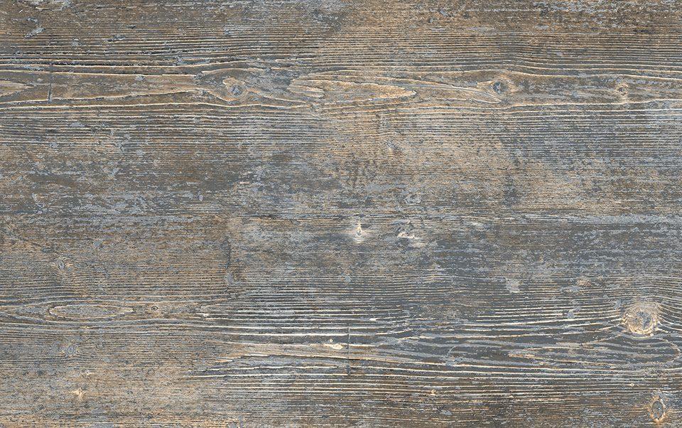 Pietra sinterizzata Outdoor Wood 2 cm Vintage Brown