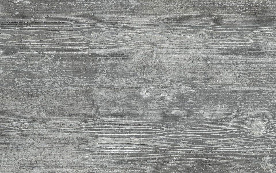 Pietra sinterizzata Outdoor Wood 2 cm Vintage Dunkel