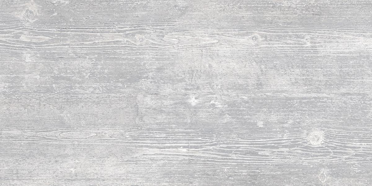 Pietra sinterizzata Outdoor Wood 2 cm Vintage Hell