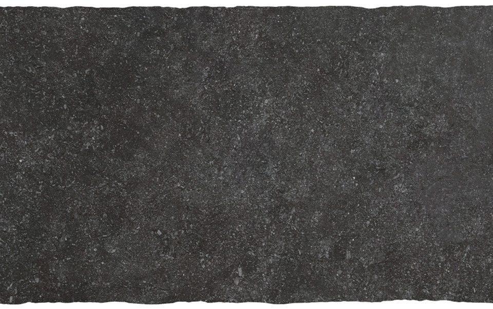 Pietra sinterizzata Stone Gres Anticato Belgisch Granit