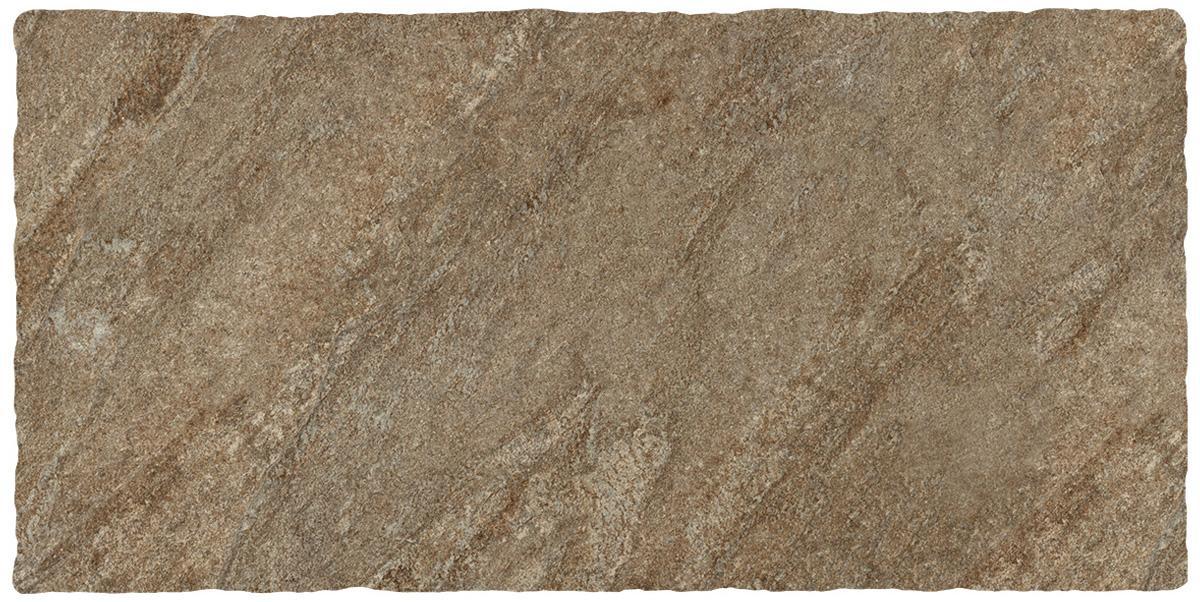 Pietra sinterizzata Stone Gres Anticato Quarzite Mix