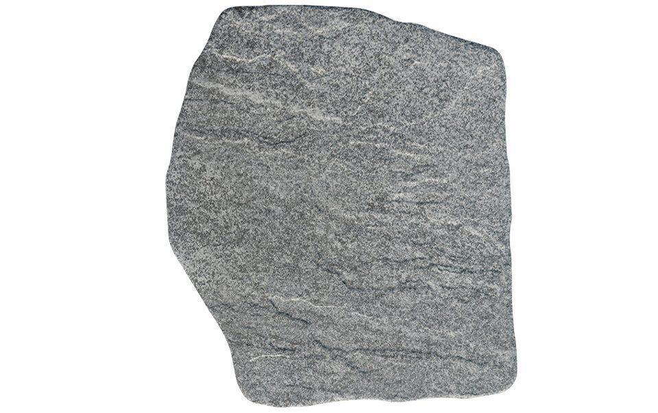 Pietra sinterizzata Stone Gres Passo Giapponese Grigioni