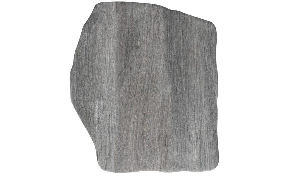 Pietra sinterizzata Stone Gres Passo Giapponese Holz Grigio