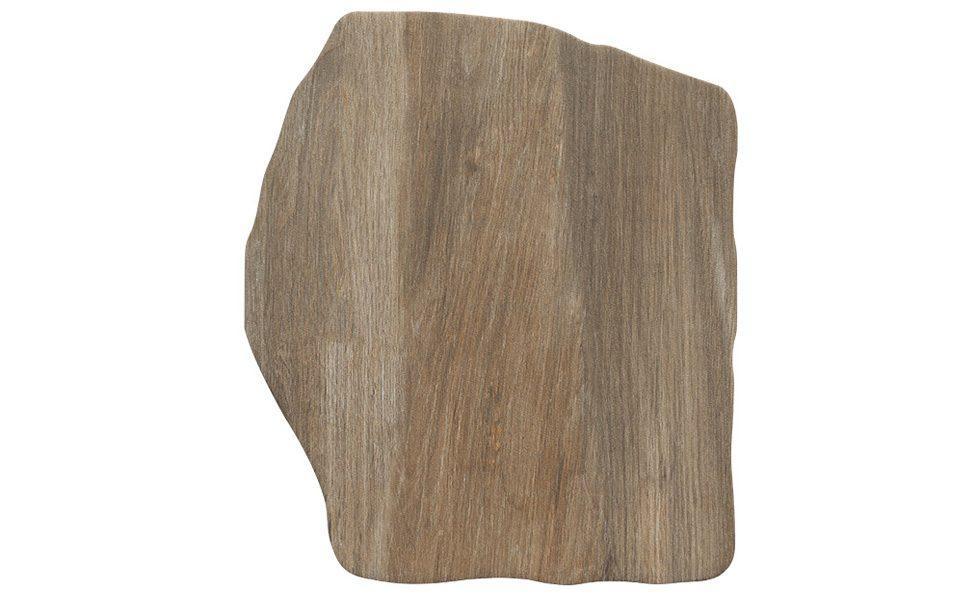 Pietra sinterizzata Stone Gres Passo Giapponese Holz Marrone