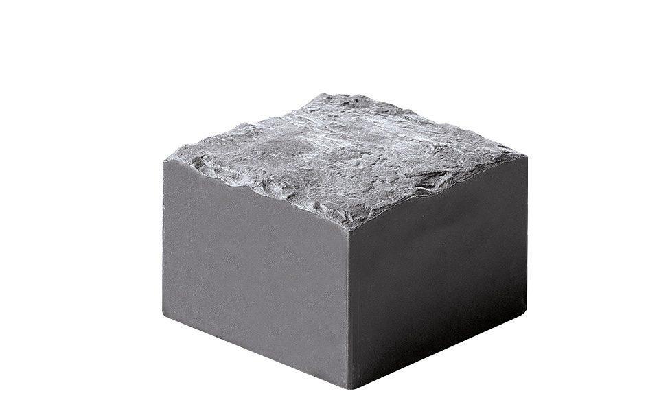 Pietra sinterizzata Stone Gres Pavè Grigio