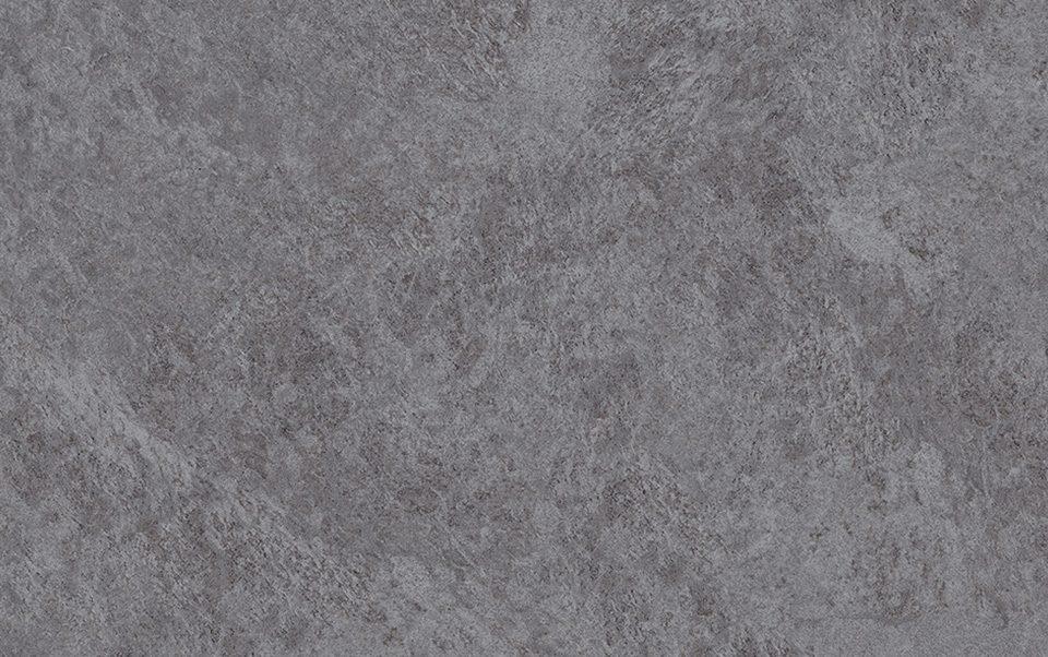 Pietra sinterizzata Stone Gres Pompei Antrazyt