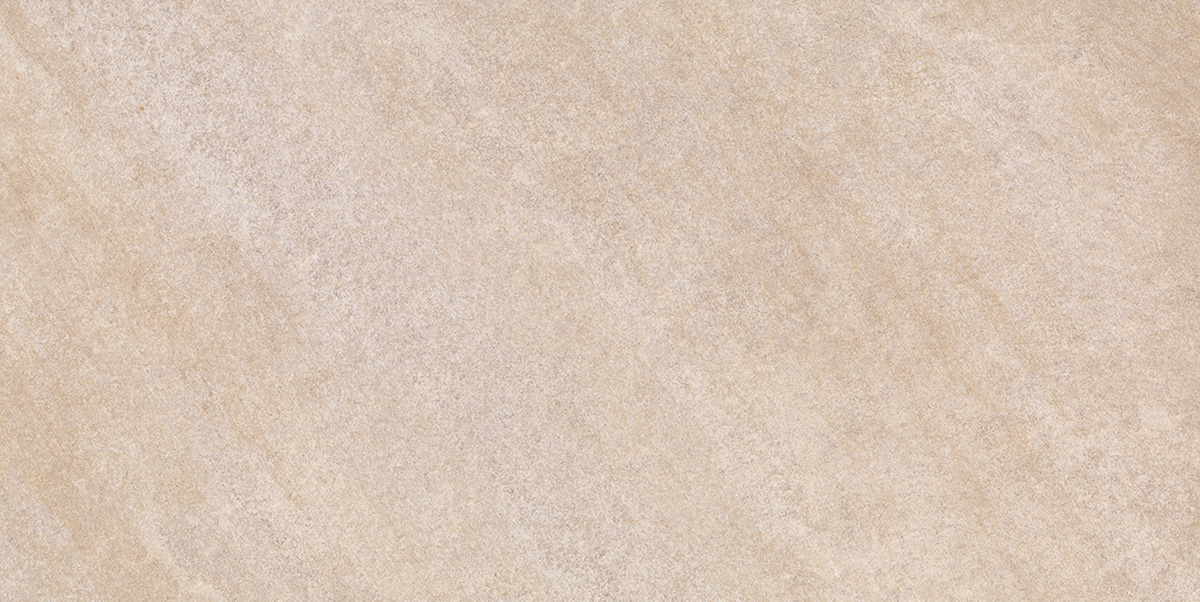 Pietra sinterizzata Stone Gres Pompei Beige