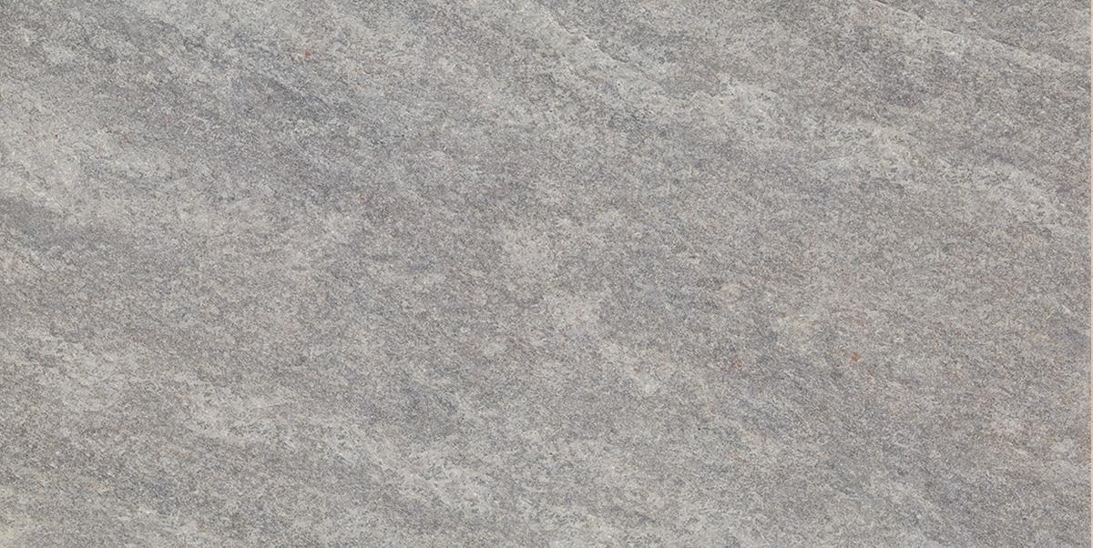 Pietra sinterizzata Stone Gres Pompei Grigio