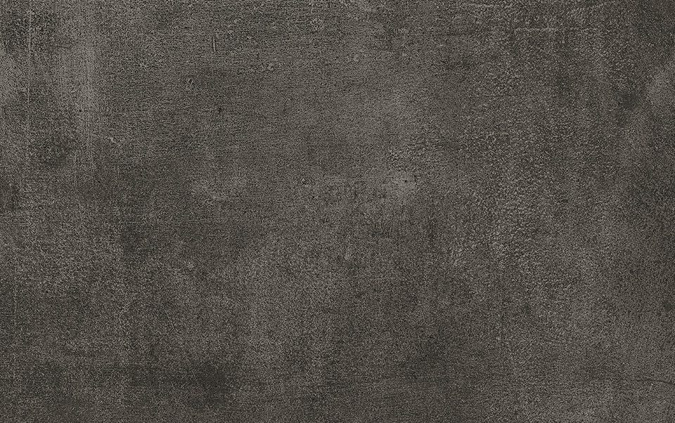 Pietra sinterizzata Super Hard Keramik 3 cm Cemento Black
